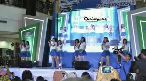 ryn chibi at duta mall banjarmasin 230314 (8)