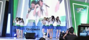 ryn chibi at duta mall banjarmasin 230314 (9)