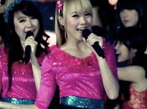ryn chibi at hut dashyat ke 6 240314 (1)