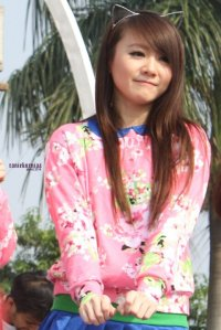 ryn chibi at inbox 27 Mar 2014 (1)