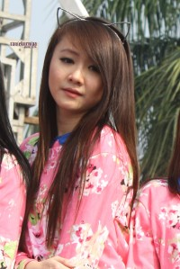 ryn chibi at inbox 27 Mar 2014 (2)