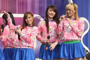 ryn chibi at inbox 27 Mar 2014 (4)