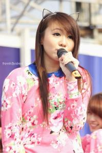 ryn chibi at inbox 27 Mar 2014 (5)