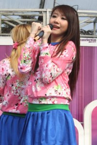 ryn chibi at inbox 27 Mar 2014 (6)