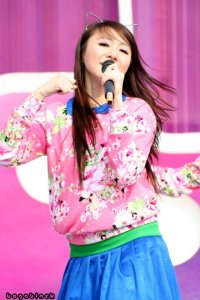 ryn chibi at inbox 27 Maret 2014 (1)