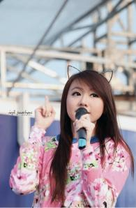 ryn chibi at inbox 27 Maret 2014 (11)