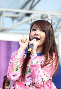 ryn chibi at inbox 27 Maret 2014 (12)