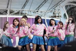 ryn chibi at inbox 27 Maret 2014 (13)