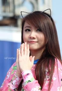 ryn chibi at inbox 27 Maret 2014 (14)