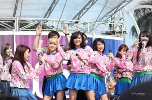 ryn chibi at inbox 27 Maret 2014 (15)