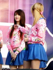 ryn chibi at inbox 27 Maret 2014 (16)