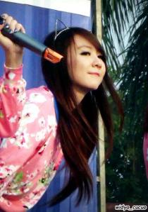 ryn chibi at inbox 27 Maret 2014 (18)