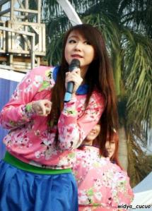 ryn chibi at inbox 27 Maret 2014 (19)