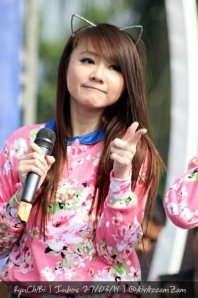 ryn chibi at inbox 27 Maret 2014 (2)