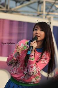 ryn chibi at inbox 27 Maret 2014 (20)