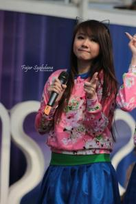 ryn chibi at inbox 27 Maret 2014 (21)