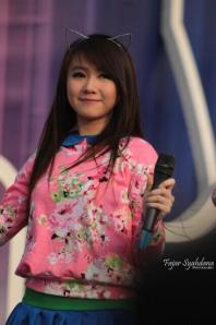 ryn chibi at inbox 27 Maret 2014 (22)
