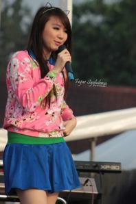 ryn chibi at inbox 27 Maret 2014 (23)