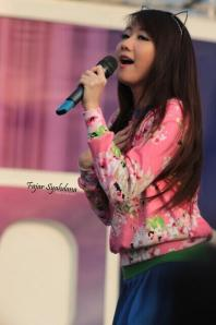 ryn chibi at inbox 27 Maret 2014 (24)