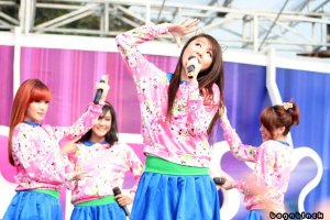 ryn chibi at inbox 27 Maret 2014 (25)
