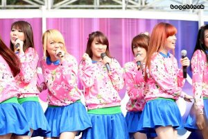 ryn chibi at inbox 27 Maret 2014 (26)
