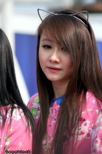 ryn chibi at inbox 27 Maret 2014 (27)