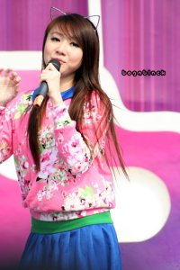 ryn chibi at inbox 27 Maret 2014 (28)