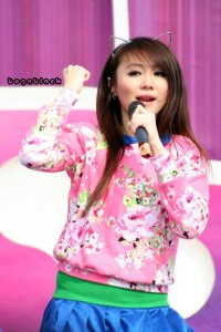 ryn chibi at inbox 27 Maret 2014 (29)