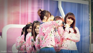 ryn chibi at inbox 27 Maret 2014 (3)