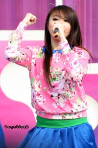 ryn chibi at inbox 27 Maret 2014 (30)
