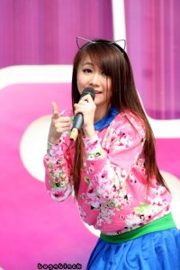 ryn chibi at inbox 27 Maret 2014 (31)