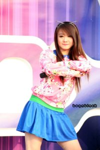 ryn chibi at inbox 27 Maret 2014 (32)