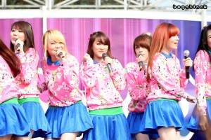 ryn chibi at inbox 27 Maret 2014 (4)