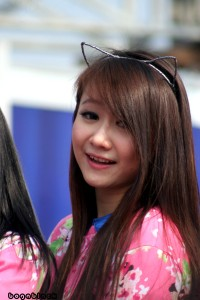 ryn chibi at inbox 27 Maret 2014 (5)