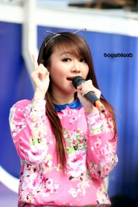 ryn chibi at inbox 27 Maret 2014 (6)