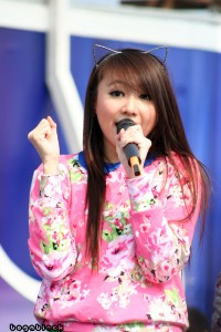 ryn chibi at inbox 27 Maret 2014 (7)
