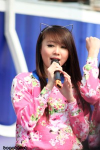ryn chibi at inbox 27 Maret 2014 (8)