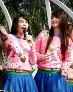 ryn chibi at inbox 27 Maret 2014 (9)
