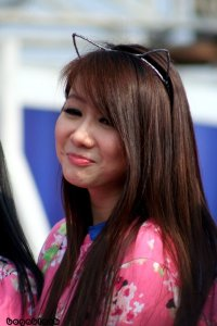ryn chibi at inbox 27 Maret 2014