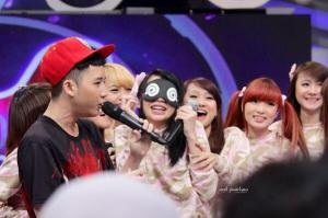 ryn chibi at inbox sctv 150314 (1)