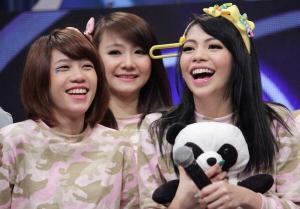 ryn chibi at inbox sctv 150314 (2)