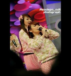 ryn chibi at inbox sctv 150314 (4)