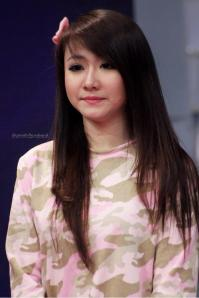 ryn chibi at inbox sctv 150314 (5)