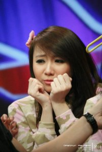 ryn chibi at inbox sctv 150314 (6)