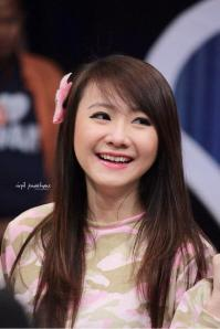 ryn chibi at inbox sctv 150314 (7)