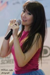 ryn chibi ever cross 090314 (1)