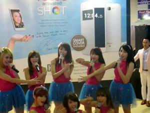 ryn chibi ever cross 090314 (5)