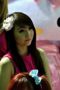 ryn chibi ever cross 090314 (7)