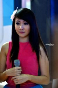ryn chibi ever cross 090314 (8)