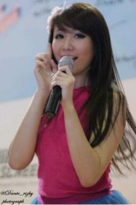 ryn chibi ever cross 090314